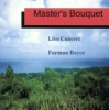 Furman Boyce and Harmony Express CD - Masters Bouquet