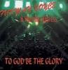 Furman Boyce and Harmony Express CD - To God Be The Glory