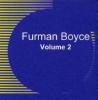 Furman Boyce and Harmony Express CD - Volume 2